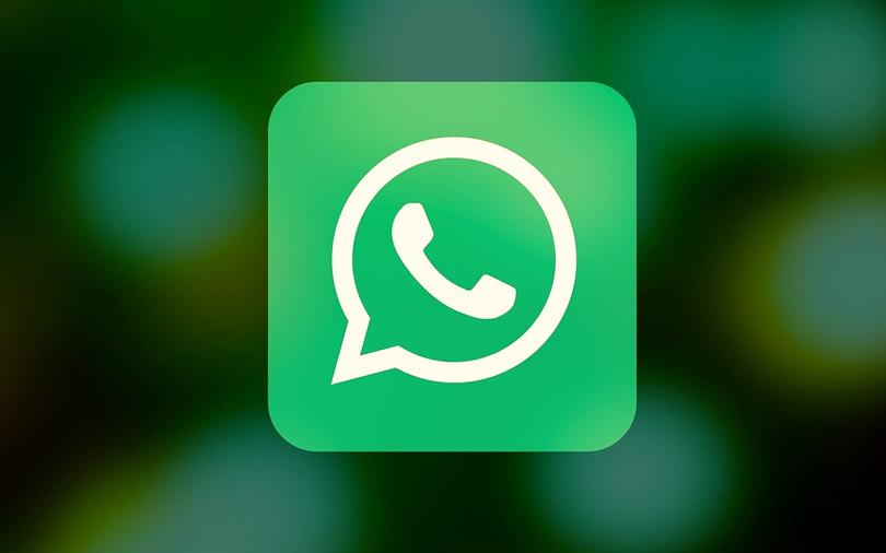 WhatsApp starts charging business users in monetisation push