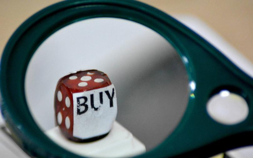 Online lending platform ZestMoney buys AI startup