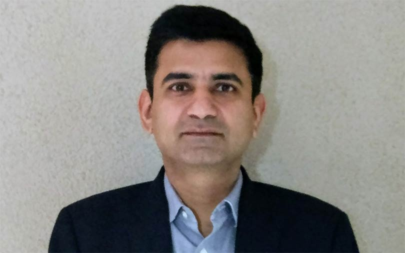 IBM Cloud's Amit Kumar on why its customers are bullish about hybrid cloud