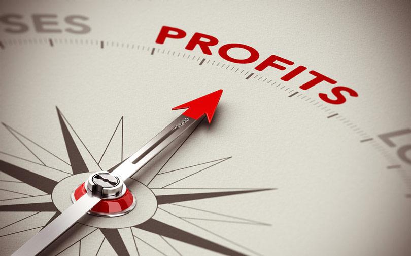 Flipkart stake sale boosts SoftBank's April-June profit by 49%