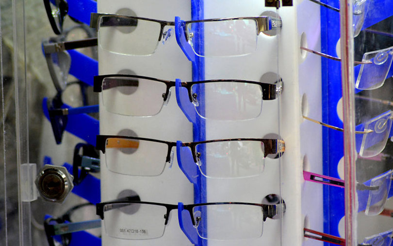 Eyewear retailer Lenskart gets new investors as Steadview, Epiq Capital buy shares