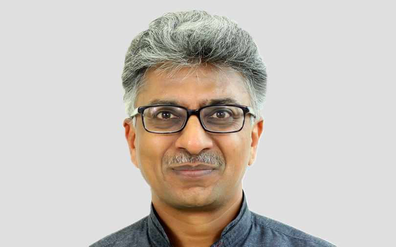 We see more opportunities in deep tech, IoT and SaaS: YourNest's Sunil Goyal