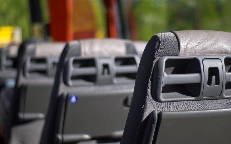 Bus pooling app ZipGo to pocket $43.7 mn in fresh funding