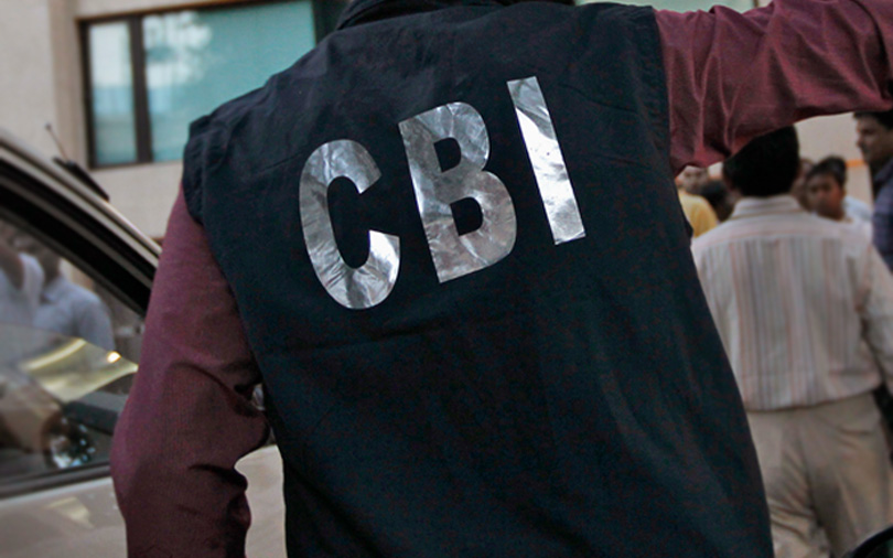 CBI probes Cambridge Analytica 'receiving' Facebook data from Global Science Research