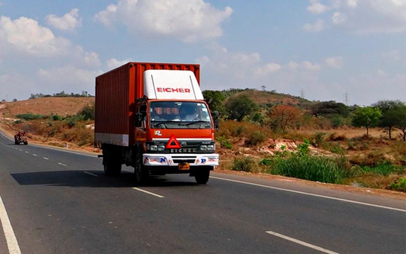 Logistics-tech startup TransportEG raises $1.9 mn from PE firm