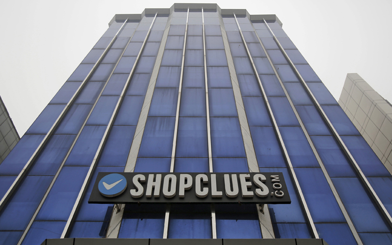 ShopClues raises $16 mn from GIC, others