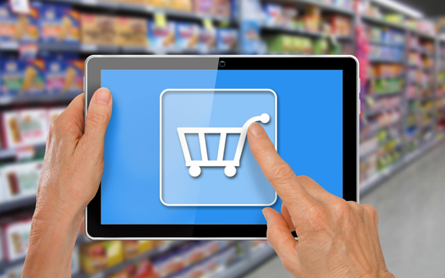 In numbers: How is the govt's e-commerce experiment coming along?