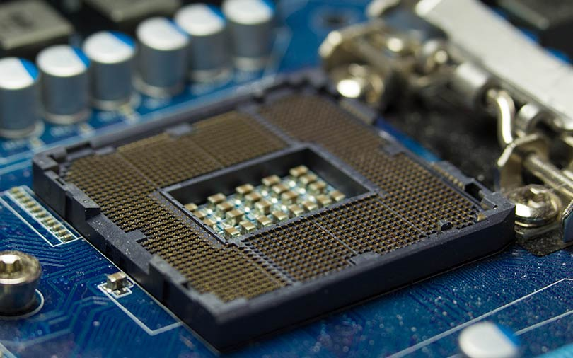 Intel admits to three security flaws in its chips posing risks of illegal data access