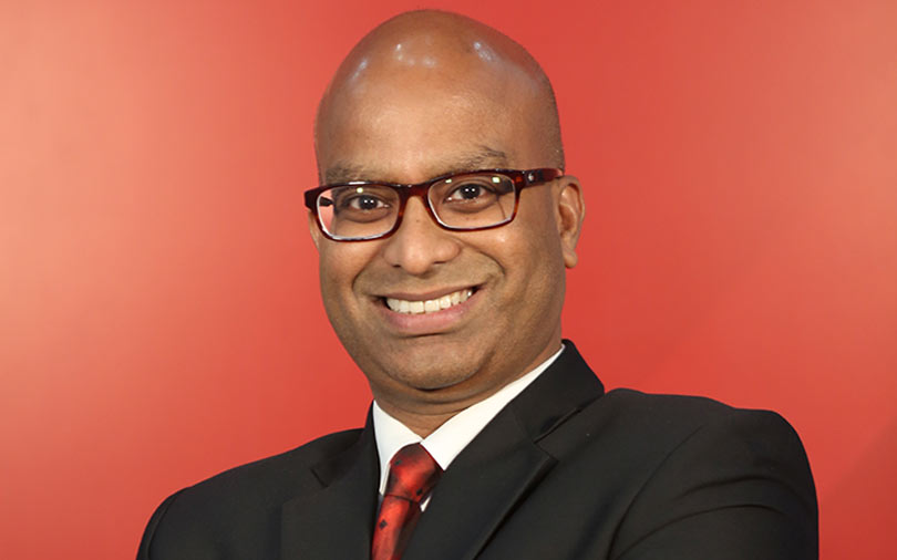 What Oracle India is doing to stand out in the cloud