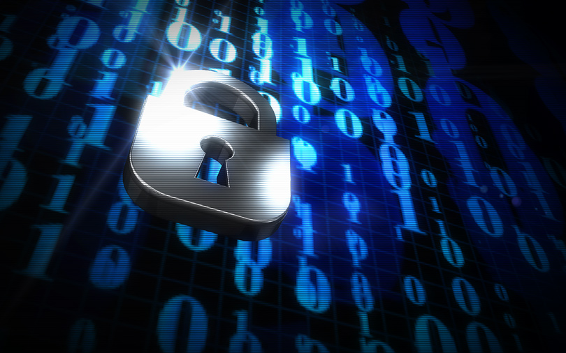 Global info security spending to cross $114 bn this year: Gartner