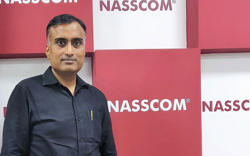 Nasscom's Ashish Aggarwal on why proposed data privacy laws could hurt Indian cos