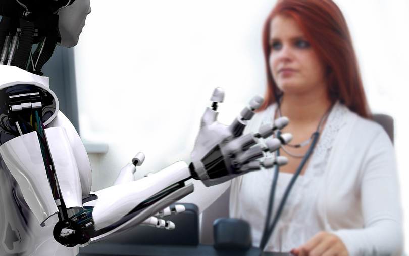 IIT-Mandi ties up with US health-tech firm for AI research