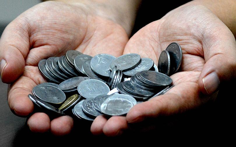 PropTiger parent gets $35 mn financing for expansion