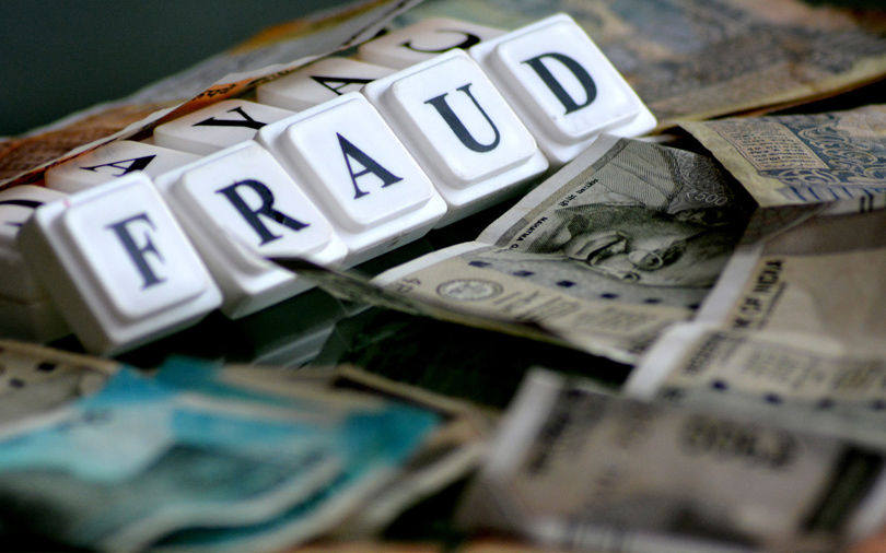 Digital payments watchdog urges banks for steps to prevent fraud