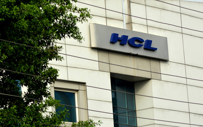 HCL Tech develops AI platform for communication service providers