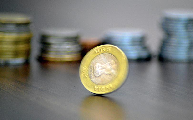 P2P lending platform Finzy closes pre-Series A round from HNIs