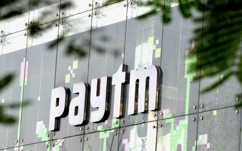 How Paytm plans to differentiate itself with Alibaba-powered AI cloud offering