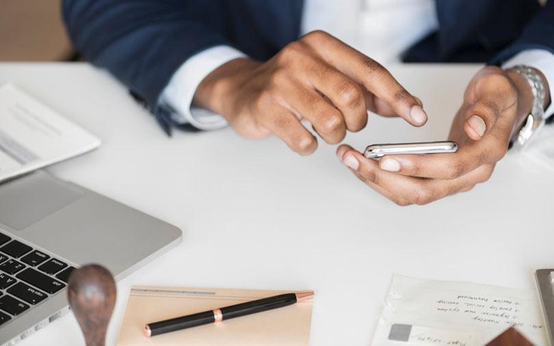 Online lender Capital Float acquires personal finance app Walnut