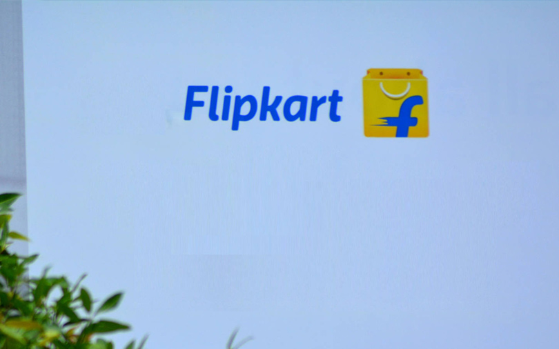 Flipkart looks to do an encore in refurbished gadgets with 2GUD