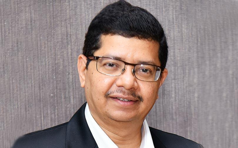 Using new tech to speed up production, develop autonomous vehicle: Tata Motors' Petkar