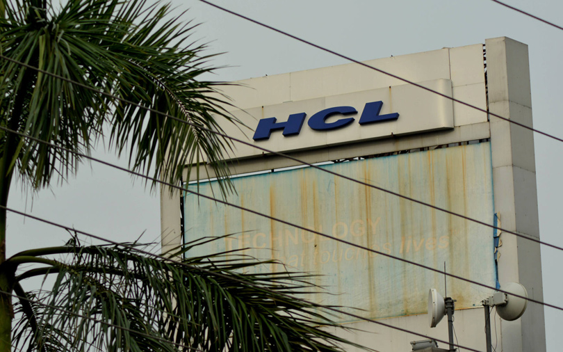 HCL Tech opens two labs in US, India for collaborative research on IoT