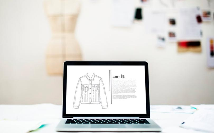 Omnichannel fashion startup Modestreet secures angel funding
