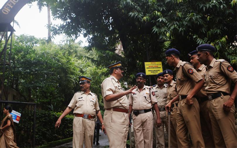 This AI tool will help Maharashtra Police predict crime