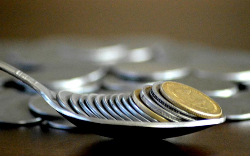 Online lending platform Shubh Loans raises fresh capital