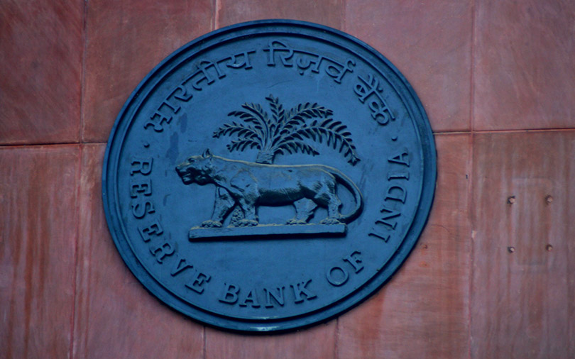 RBI sets up unit for blockchain and AI to keep up with digital era