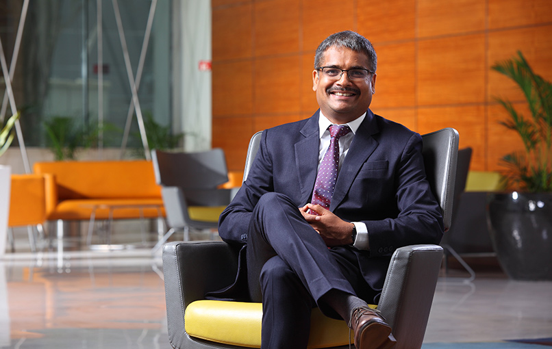 Why Indian startups are set to open new frontiers with emerging tech