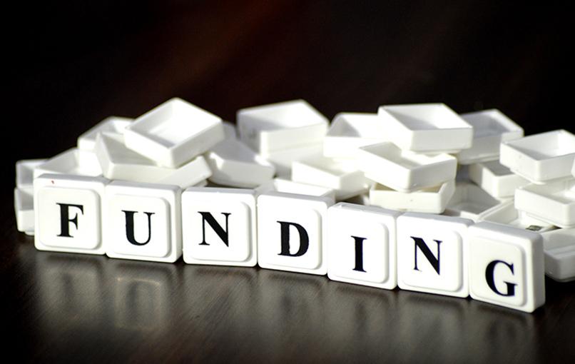 Digital content platform MissMalini raises pre-Series A funding