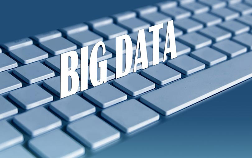 Big Data in Karnataka governance pushed back by proposal delay