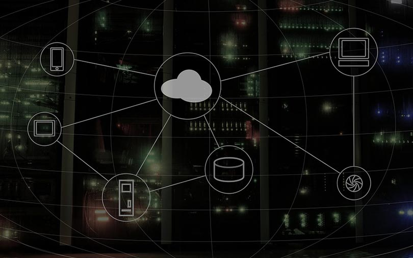 VMware expands hybrid cloud service with AWS to Asia-Pacific region