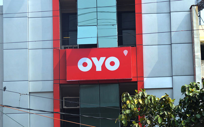 SoftBank-backed OYO adds revenue stream with paid membership programme