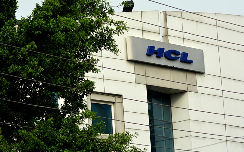 HCL Technologies to use ScienceLogic engine for AI-based projects