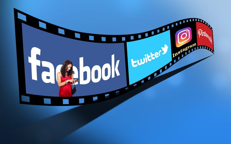 Facebook to take on YouTube, pushes out its video streaming service worldwide