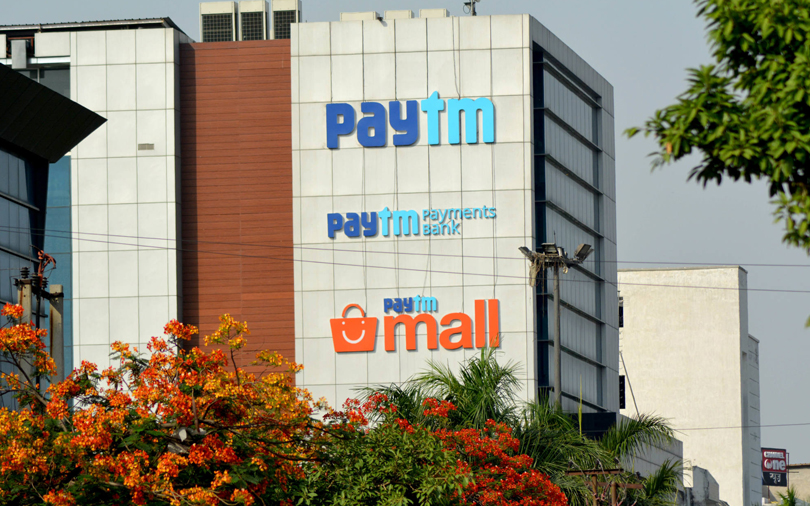 Paytm Mall to tie up with BigBasket, other retailers to take on Flipkart, Amazon