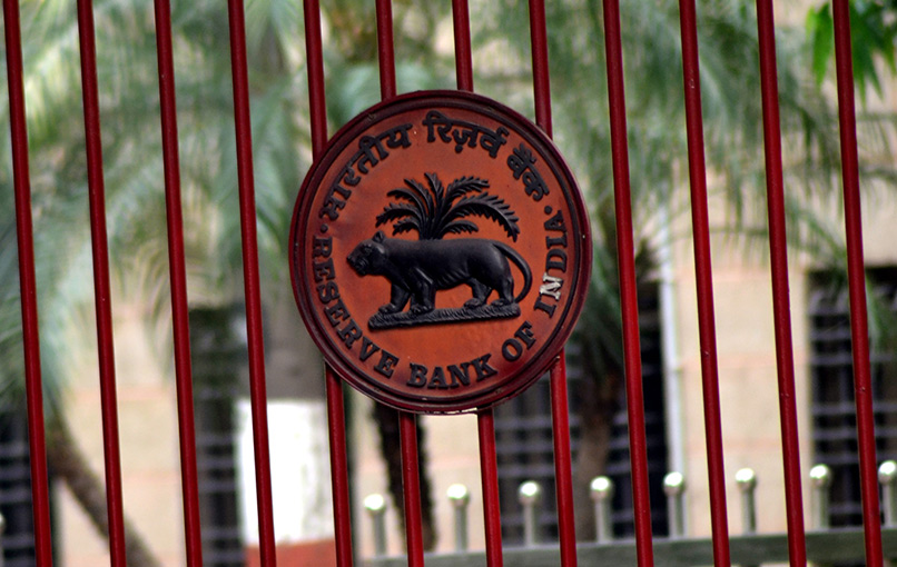 RBI considers launching own virtual coins to tackle cryptocurrencies, minting costs
