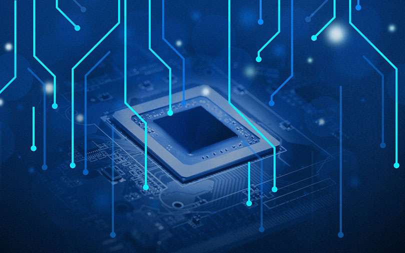 Microsoft Azure users can now tap Nvidia's computing power for deep learning