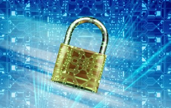 Nearly 75% of firms not GDPR compliant; data protection strategy needed: Gartner