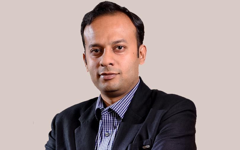 With AI, insurance claims will soon be processed in real time: PolicyBazaar's Ashish Gupta