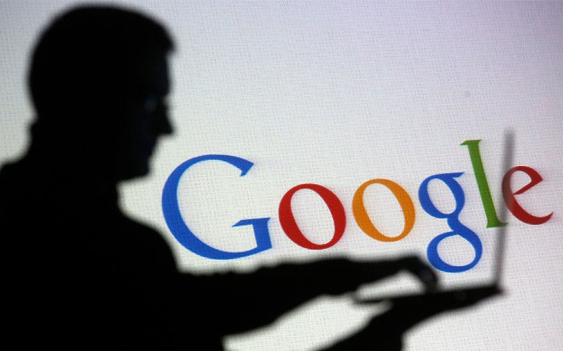 Google is taking down 100 'bad' ads every second to curb scams