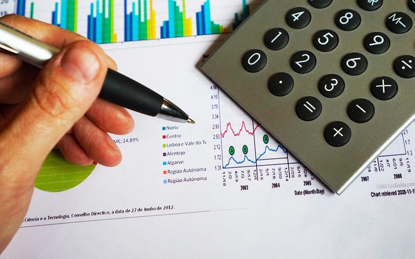 Digital lending startup SlicePay raises money in extended Series A round