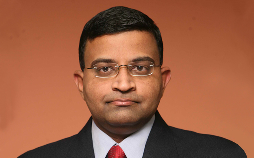 Aim to aid local startups but not looking at protectionism: IndiaTech CEO Kailasam