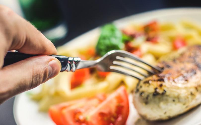 Food-tech unicorn Zomato acquires enterprise catering aggregator TongueStun