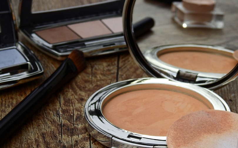 Beauty e-tailer Nykaa gets a new PE investor