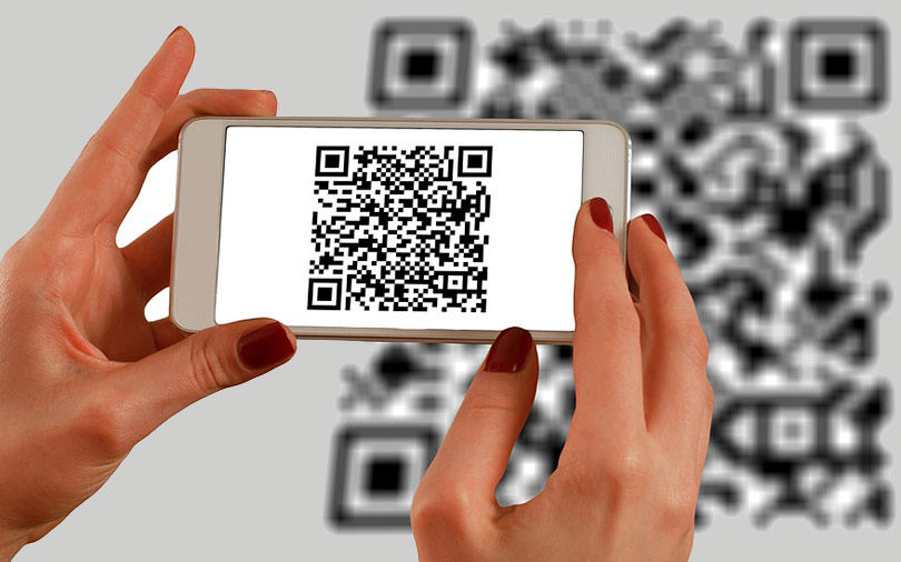 How QR codes will help India Post Payments Bank drive financial inclusion
