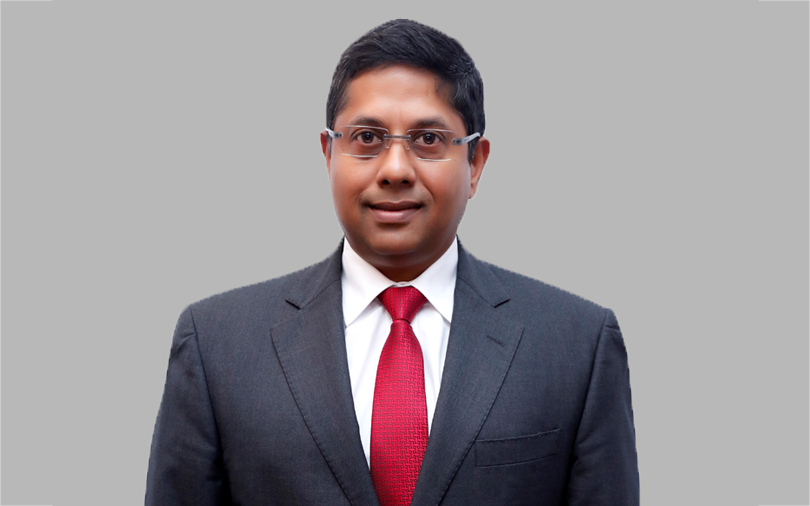 New tech has helped scale up processes, contain headcount: RBL Bank's Shrinath Bolloju