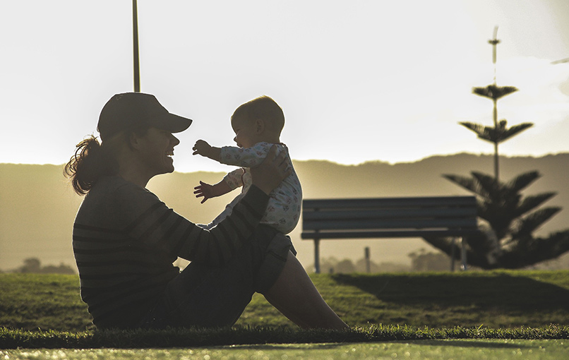 Online parenting firm BabyChakra raises funding from Anand Chandrasekaran, others