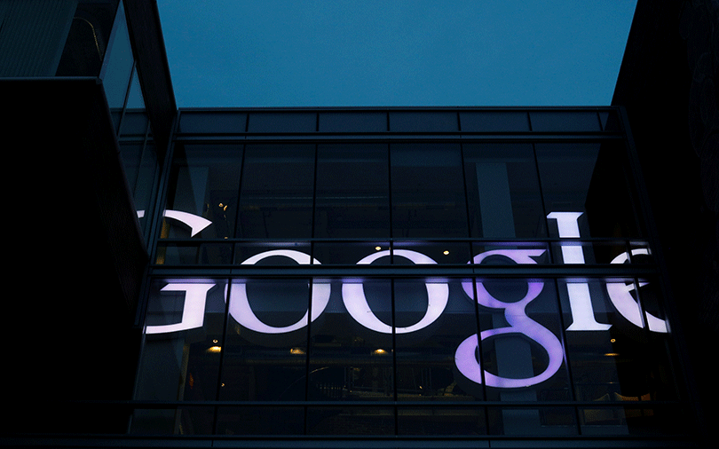 This Google tool allows users to reduce their carbon footprint
